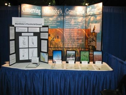 MCDA convention